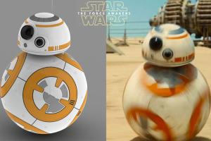 stars-wars-VII-droid-R0T8-a-imprimer-en-3D