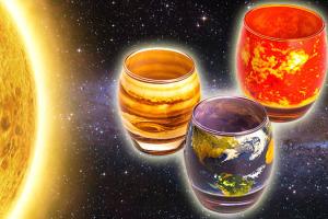 systeme-solaire-verres-aux-couleurs-des-planetes