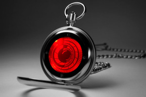 tokyoflash-kisai-vortex-montre-gousset-futuriste