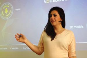 voiceboard-presentation-vocale-gestuelle