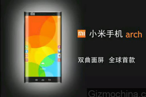 xiaomi-arch-smartphone-incurve-sur-les-bords