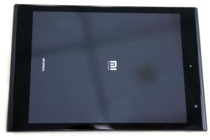 xiaomi-mipad2-fuite-tablette-style-mini-ipad2