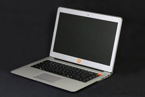 xiaomi-ultraportable-pas-cher-style-macbook-air
