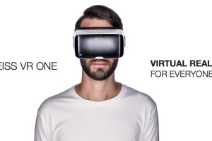 zeiss-vr-one-casque-realite-virtuelle-en-vente-a-99-euros