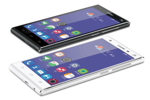 zte-star-2-officiel-phablet-5-Kitkat-low-cost