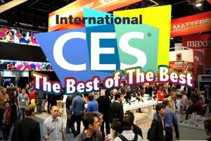CES-Las-Vegas-BestOf-Gadgets-2015-Video