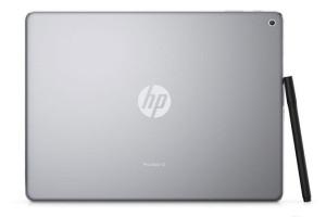 HP-Pro-Slate-12-Tablette-Android-KitKat