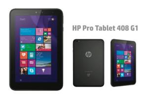 HP-Pro-Tablet-408-G1-Fiche-Tecnhque-en-fuite