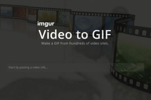 IMGUR-Video-To-GIF-service-gratuit-gif-animee-HD