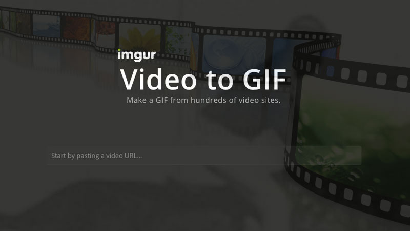 IMGUR-Video-To-GIF-service-gratuit-gif-animee-HD