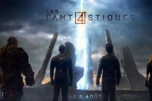 Les-4-Fantastiques-Reboot-Bande-Annonce-Full-HD-VF-VOSTFR