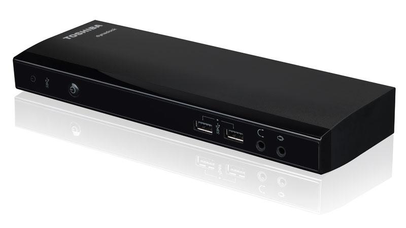 Toshiba-Dynadock-4K-Station-Accueil-Streaming-Ultra-HD