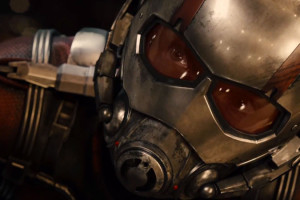 ant-man-bande-annonce-video-full-hd