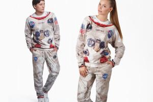 apollo-11-survetement-astronaute-unisex
