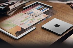 apple-lightmac-imac-futuriste
