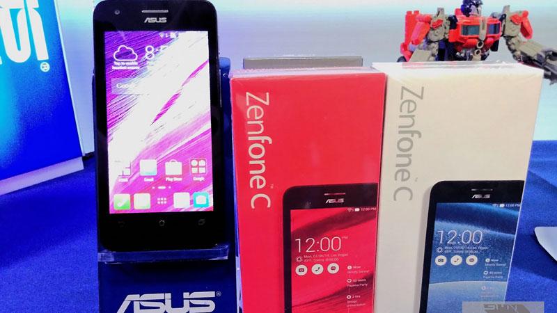 asus-zenfone-c-smartphone-kitkat-pas-cher
