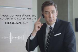 bluewire-oreillette-pour-enregistrer-conversations-telephoniques