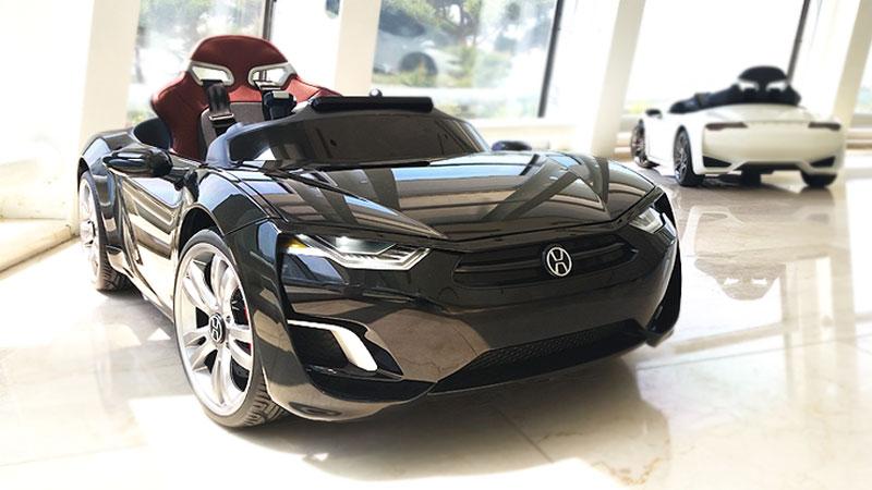 broon-f830-vehicule-electrique-pour-enfant-sous-android