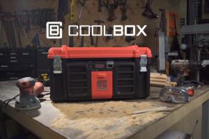 coolbox-boite-a-outils-high-tech