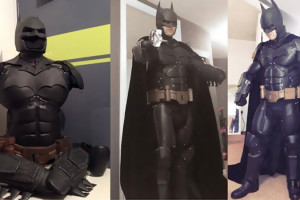 costume-batman-dark-knight-avec-impression-3D