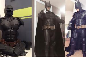 costume-batman-dark-knight-avec-impression-3D