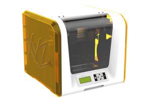 da-Vinci-Junior-FFF-imprimante-3D-pas-cher