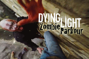 dying-light-parkour-zombies