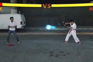 evolution-des-jeux-video-IRL-Street-Fighter