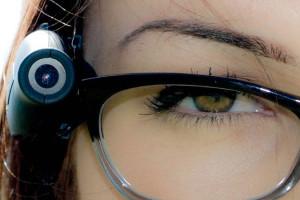 geco-camera-qui-se-fixe-sur-les-lunettes