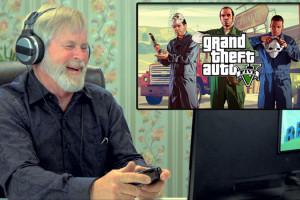 gta5-les-personnes-agees-adorent-jouer-a-ce-jeu