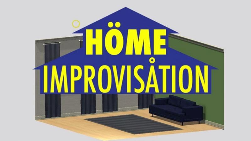 home-improvisation-jeu-pour-apprendre-a-monter-mobilier