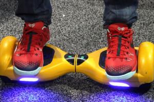 iohawk-skateboard-du-futur-en-vente