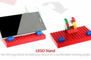 lego-station-d-accueil-batterie-4200mAh