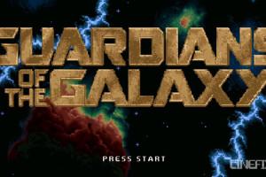 les-gardiens-de-la-galaxie-jeu-video-8bit