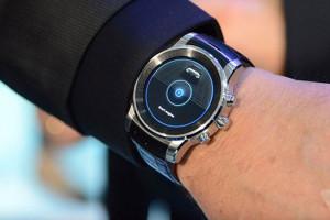 lg-smartwatch-ces-2015
