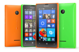 lumia-435-lumia-532-officiels