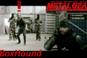 metal-gear-solid-boxhound-fury-fingers