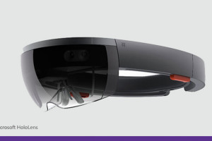 microsoft-hololens-casque-holographique-demo-video