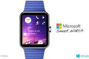microsoft-smartwatch-windows-10-concept