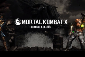 mortal-kombat-x-trailer-whos-next-new-characters