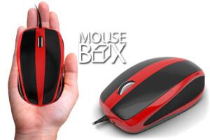 mouse-box-mini-pc-dans-une-souris