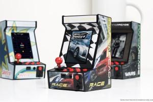 nanoarcade-plus-petite-borne-arcade-au-monde-en-vente