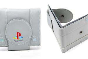 portefeuille-anniversaire-playstation-20ans