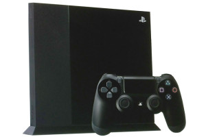 ps4-slim-prototype