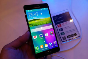 samsung-galaxy-A7-prix-date-officielle