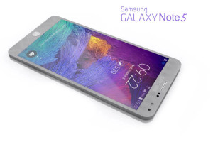 samsung-galaxy-note5-concept-video