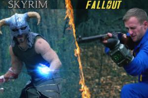 skyrim-vs-fallout-combat-epique-fans-un-fan-film
