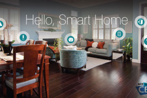 smarthome-maison-connectee-du-futur-en-video