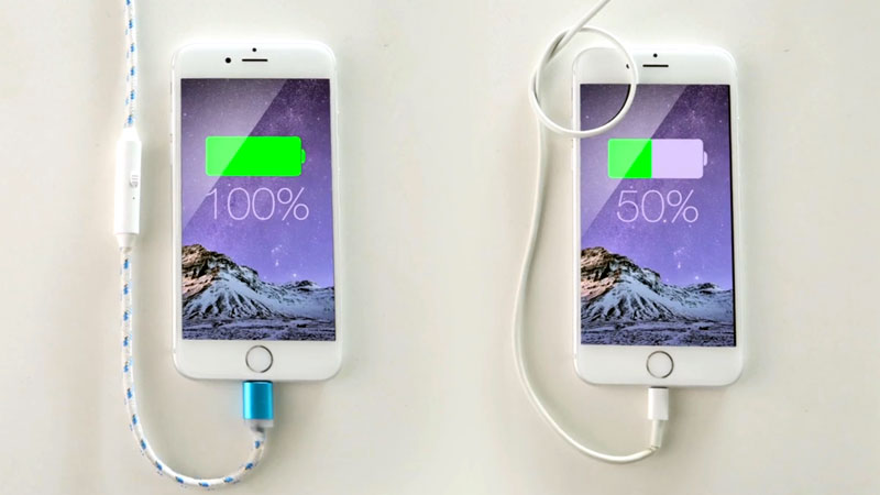 sonicable-recharge-iphone-2-fois-plus-vite