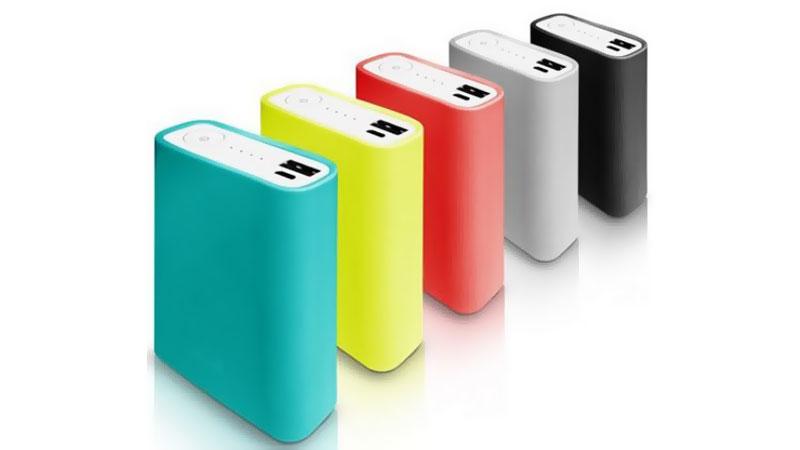 ASUS-ZenPower-batterie-9600mAh-pas-cher